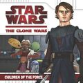 Children of the Force cover.jpg