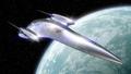 Naboo Royal Starship.png