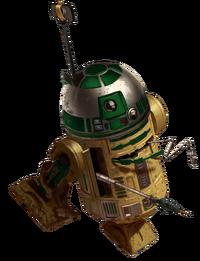 R2unit-EdgeOfTheEmpire