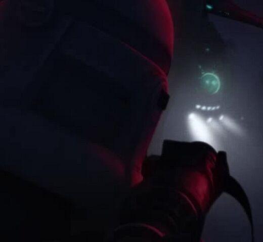 File:Unidentified clone trooper 5 (Umbara).jpg