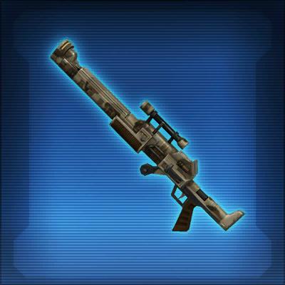 File:CD-33 Blaster Rifle.png