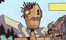 File:Lone battle droid headshot.jpg