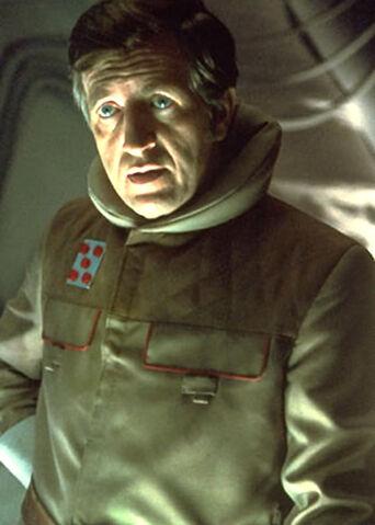 File:Rebel-uniform-jacket.jpg