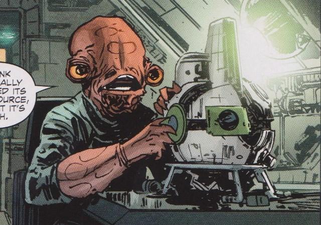 File:Sauk repairing Imperial comm droid.jpg