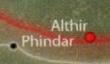 File:AlthirB2.jpg