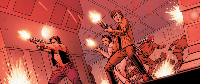 File:Rebels fight in weapons facility.png