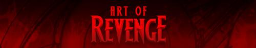 ArtofRevenge
