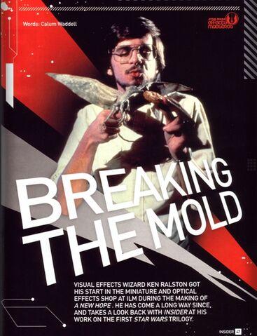 File:Breaking the Mold.jpg