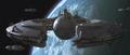 DroidControlShip-TPM.png