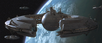 DroidControlShip-TPM