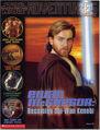 Thumbnail for version as of 23:12, September 10, 2006