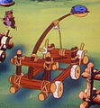 Ewok cartoon catapult.jpg