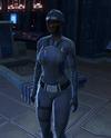 LieutenantMallohe2-TOR