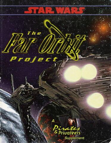 File:The Far Orbit Project.jpg