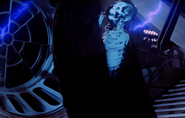 File:Vader-ROTJHD.png