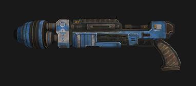 File:X-5 Stealth-X Enforcer.png
