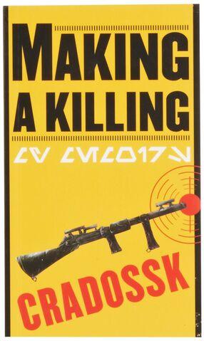 File:Making a Killing.jpg