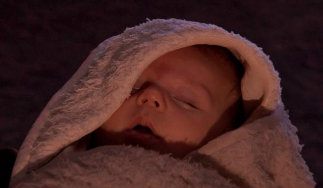 File:Baby luke.png