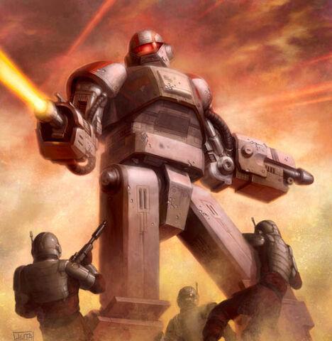 File:SD-9-series battle droid.jpg