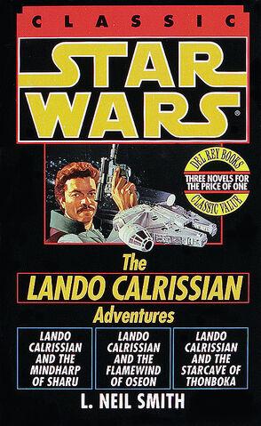 File:The Lando Calrissian Adventures 1994.jpg