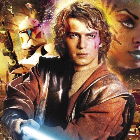 File:Anakin JediTrial.jpg