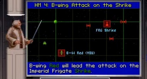 File:B-wing Attack on the Shrike.jpg