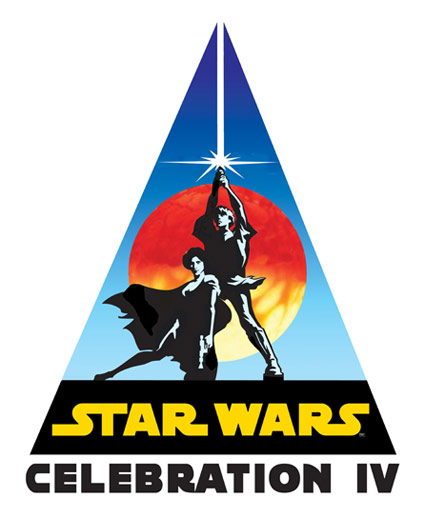 Star Wars    and the Power of Costume  Smithsonian Traveling Exhibition Click to enlarge
