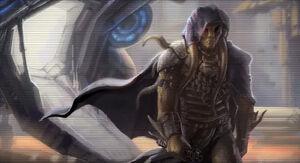DarkGynt