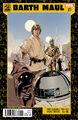 Darth Maul 1 Star Wars 40th Anniversary.jpg