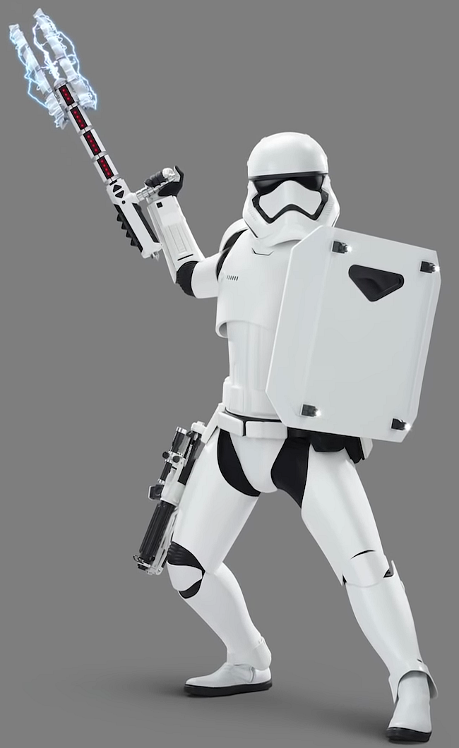 riot control stormtrooper wookieepedia fandom powered by wikia. Black Bedroom Furniture Sets. Home Design Ideas