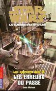 JediApprentice 18 Fr