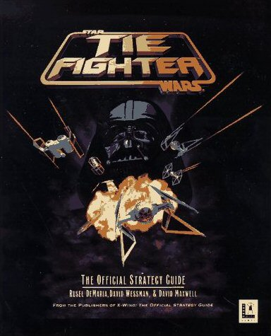 File:TIE Fighter The Official Strategy Guide.jpg
