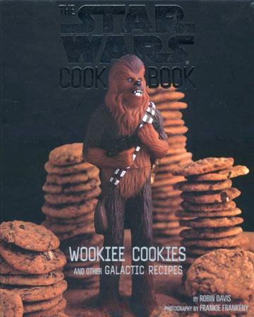 File:Wookiee Cookbook.jpg