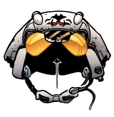File:Dllr Nep helmet.jpg