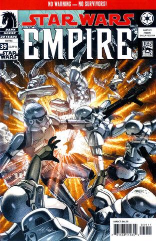 File:Empire39cover.jpg