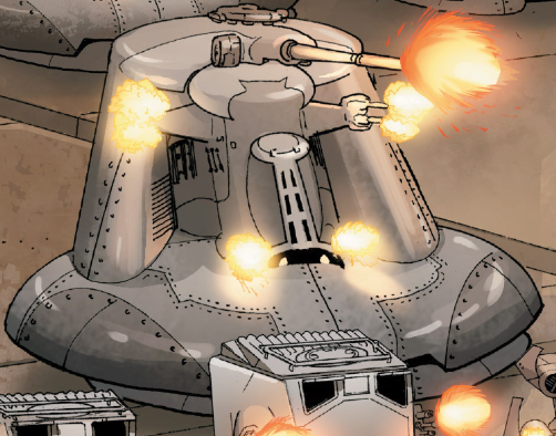 File:Imperial assault tank.png