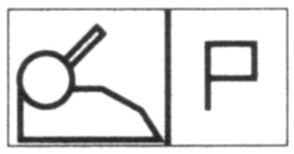 File:Repulsorlift regiment.png