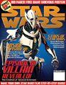 StarWarsMagazineUK50.jpg