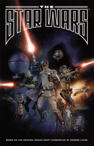 File:TheStarWarsTPB.png