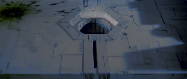 File:Thermal exhaust port.png