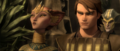 Anakin and Miraj.png