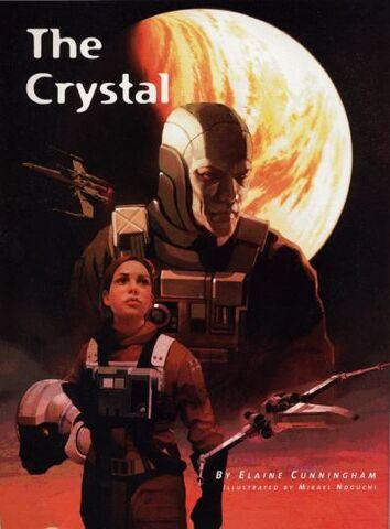 File:The crystal.jpg