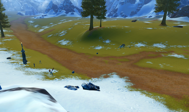 File:Frostflower Path.png