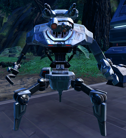 File:Imperial Mark IV Sentinel Droid.png