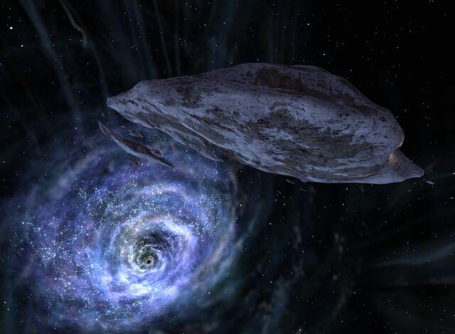 File:Diamond asteroid.jpg