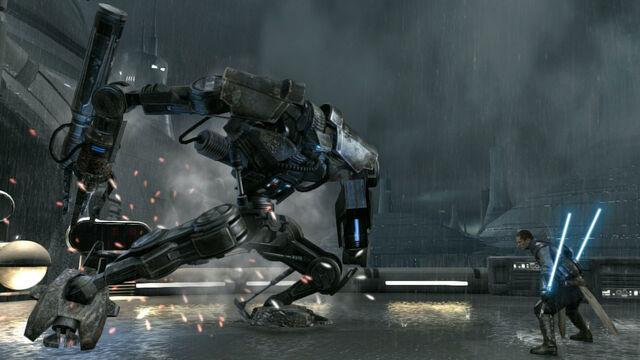 File:Carbonite war droid Starkiller.jpg