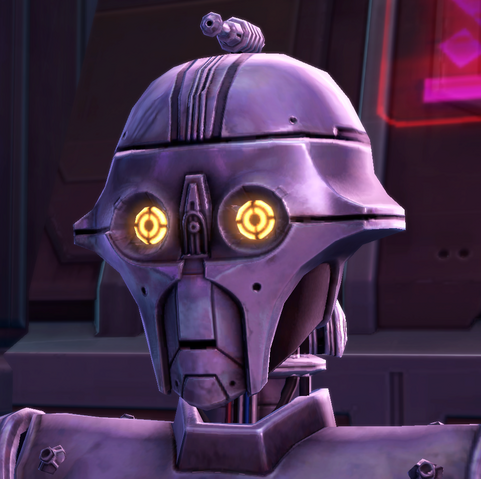 File:JT-02.png