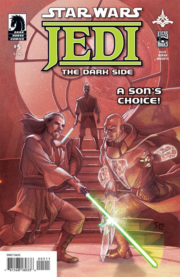 Image result for star wars jedi the dark side