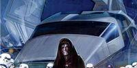 Imperiul Galactic