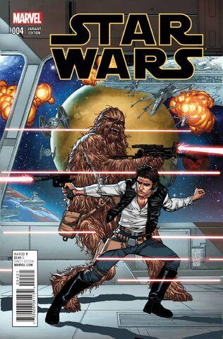 File:Star Wars Vol 2 4 Giuseppe Camuncoli Variant.jpg